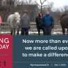 Double Your Impact This Giving Tuesday