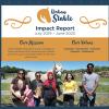 2019 - 2020 Impact Report
