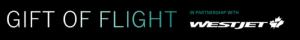 giftofflight