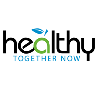healthytogether